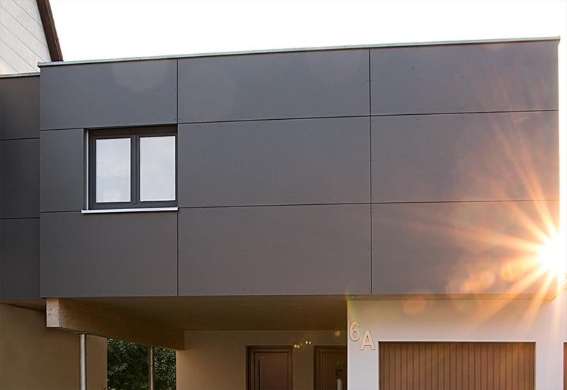 riedl holzbau gmbh co kg referenzen. Black Bedroom Furniture Sets. Home Design Ideas